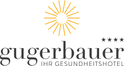 gugerbauer